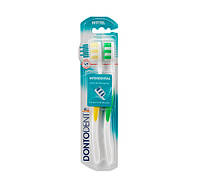 Dontodent Zahnburste Interdental Doppelpack - 2 зубных щётки