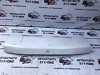 Капот Mercedes 207-410 (1977-1995) OE:6017500009