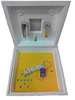 Інкубатор Рябушка-2 ІБ-70, цифровий терморегулятор