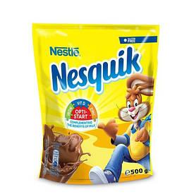 Товари та послуги Nestle. Товары и услуги компании