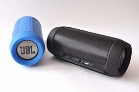 Колонка Bluetooth JВL CHARGE 2+ MINI!АКЦИЯ, фото 2