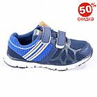 Фирменные кроссовки детские BEPPI + Подарок Игрушка на Выбор! 01033, фото 4