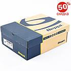Фирменные кроссовки детские BEPPI + Подарок Игрушка на Выбор! 01033, фото 6