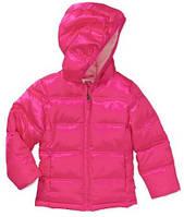 Куртка  Healthtex(США) 18мес, 24мес