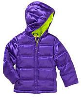 Куртка  Healthtex(США)  24мес