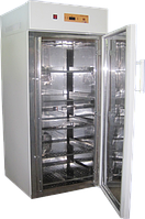 Термостат охлаждающий ТСО-80