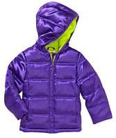 Куртка  Healthtex(США) для девочки 2 лет