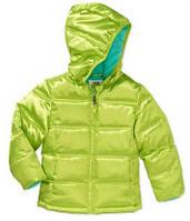 Куртка  Healthtex(США)  для девочки  2-4 лет