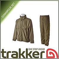 Дождевой костюм Trakker Downpour Set