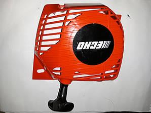 Стартер для бензопилы ECHO CS-4200ES оригинал