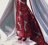 Лялька Барбі колекційна Святкування 2000, фото 3