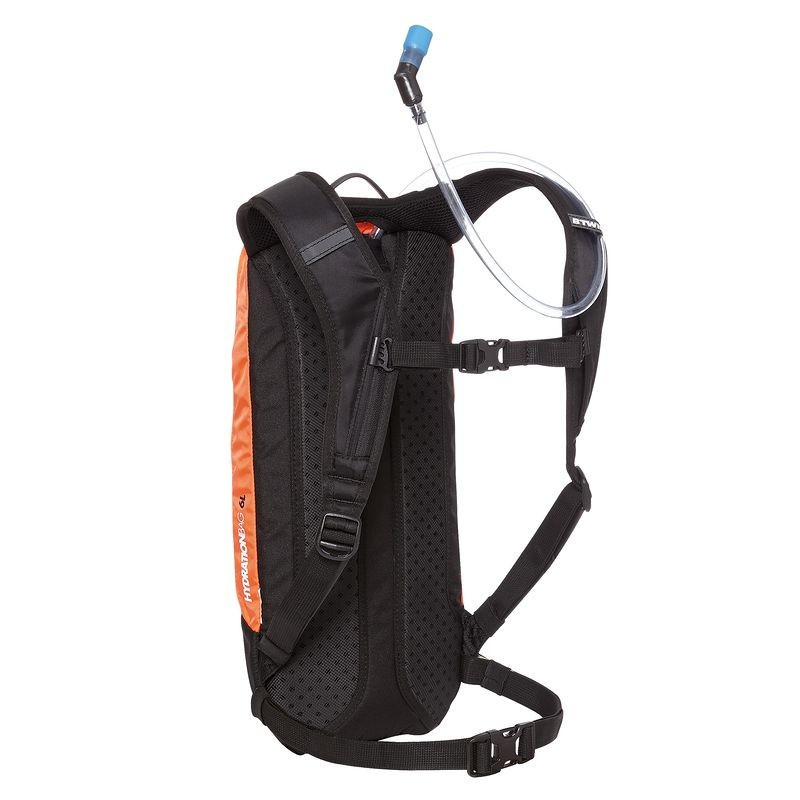 0e8cd7805670 Вело рюкзак 6 л с гидратором 2 л: продажа, цена в Львове ...