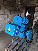 Таль электрическая  5 тонн Болгария
