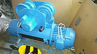 Таль электрическая 2 тонны 6м Болгария Т10412