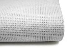 Канва для вышивания Aida №11 (44 клеток на 10см) полотно для вышивки