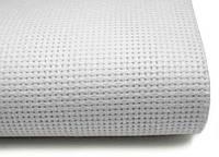 Канва для вышивания Aida №14 (55 клеток на 10см) полотно для вышивки