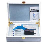 Аппарат косметологический Plasma Pen MAGLEV LN-1699 для плазменной терапии, блефаропластики, Германия, фото 1
