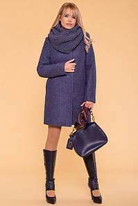 """Modus Пальто зима """"Сплит 5834"""""""