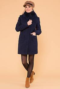 "Modus Пальто зима ""Мелини 5967"""