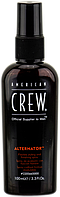 Спрей для стайлинга волос подвижной фиксации American Crew Alternator, 100 мл