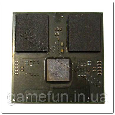 GPU RSX D5305A Super Slim CECH-40XX