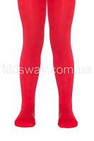 Разноцветные детские колготки Conte kids TIP-TOP «Веселые ножки» 357 ... d8cad54d8f73d