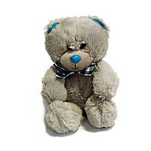 Мягкая игрушка Медведь Сержик FANCY