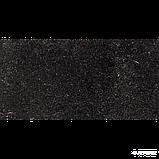 Керамогранит Imola Genus GNSG 12N RM арт.(374029), фото 2