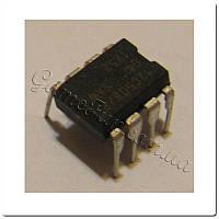 ЧИП для Playstation (1) IC 12C508