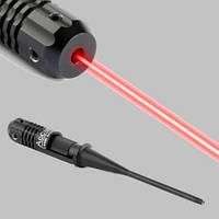 Лазер для калибровки винтовок Vogler ПРОДВИЖЕНИЕ