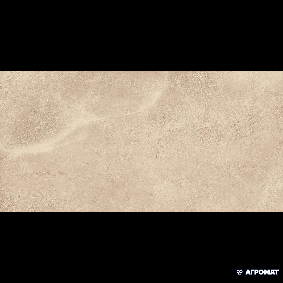 Керамогранит Imola Genus GNSG 12B LP арт.(362114)