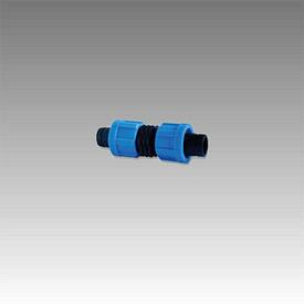 Муфта зажимная для ленты м3 17