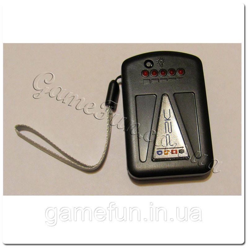 Портативное зарядное устройство PSP 1000/ 2000/3000 от батареек