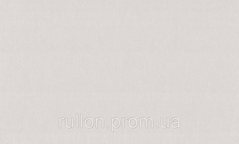 Обои Victoria Stenova, коллекция Wella,Обои виниловые на флизелиновой основе,для гостиной, спальни , 888182