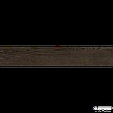 Керамогранит LEONARDO W.Zone WZON 2012T RM арт.(400874), фото 2
