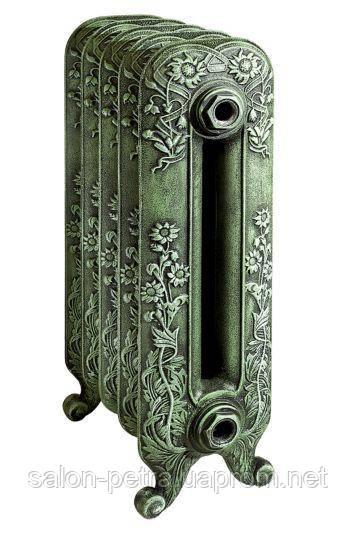 Радиатор чугунный YORK 400, фото 1