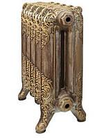 Радиатор чугунный WINDSOR 350 (Турция)