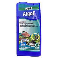 JBL (ДжБЛ) Algol, 100 мл.
