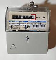 Счётчик электрический однофазный ЦЭ6807Б-U М6 Р5.1 (5-60А) Энергомера