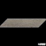 Керамогранит LEONARDO W.Zone WZON 20100G RM арт.(400250), фото 2