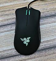 Геймерская мышка Razer DeathAdder