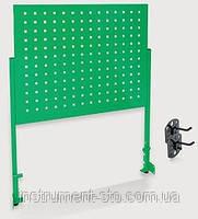 Задняя панель для инструментальной тележки TEAS6501 ( Toptul, Тайвань)
