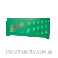 Панель к верстаку  (20 крючков) TAAH1606 (Toptul, Тайвань)