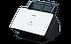 Сканер Canon imageFORMULA ScanFront 400, фото 2