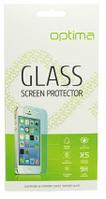 Защитная пленка для Samsung J200H Galaxy J2, прозрачная