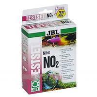 JBL (ДжБЛ) Test Set NО2.