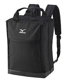 Рюкзак Mizuno Laptop Back Pack K3EY7A03-90