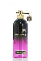 Парфюмированная вода Montale STARRY NIGHT - TESTER для женщин 100 мл Оригинал