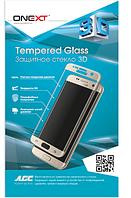 Защитная пленка для Samsung G960F Galaxy S9 (2018), прозрачная, на весь дисплей