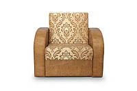 """Кресло-раскладное """" Аполлон"""" кресло-кровать """"КРЕАЛЬ"""" ТМ Сreale"""
